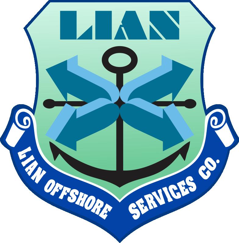 شرکت خدمات فراساحل لیان